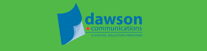 Dawson Communications